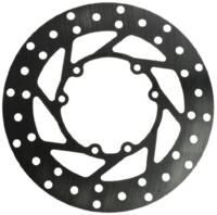 TRW Bremsscheibe