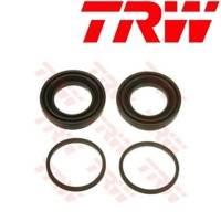 TRW Reparatursatz, Bremssattel