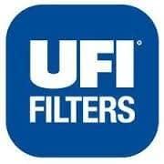 UFI Hydraulikfilter, Lenkung