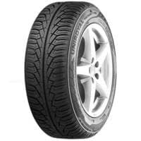 Uniroyal Ms Plus 77 SUV FR 215/65 R16 98H