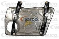 Vaico Original VAICO Qualität Fensterheber