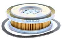 Vaico Original VAICO Qualität Hydraulikfilter, Lenkung