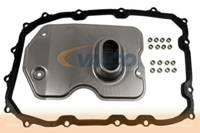 Vaico EXPERT KITS + Hydraulikfiltersatz, Automatikgetriebe