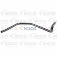 Vaico Original VAICO Qualität Schlauch, Wärmetauscher-Heizung