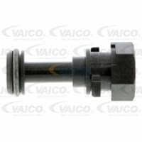 Vaico Original VAICO Qualität Entlüfterschraube & -ventil, Kühler