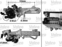 Valeo ORIGINAL TEIL AGR-Modul
