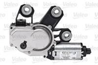 Valeo ORIGINAL PART Wischermotor