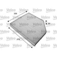 Valeo CLIMFILTER COMFORT Innenraumfilter