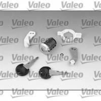 Valeo Schließzylinder