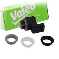 Valeo ORIGINAL TEIL Einparkhilfe-Sensor