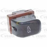 Vemo Original VEMO Qualität Schalter, Türschloß