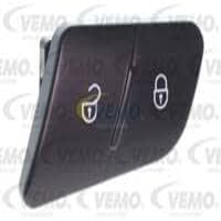 Vemo Original VEMO Qualität Schalter, Zentralverriegelung