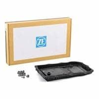 ZF Hydraulikfiltersatz, Automatikgetriebe