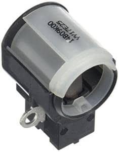 Kohlebürsten Brand new AS-PL Alternator brush holder ABH6006 Halter