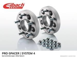 Eibach S90-4-20-001-B Spurverbreiterungen