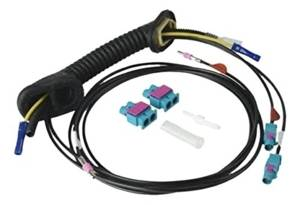 Elparts 51277144 Reparatursatz Kabelsatz