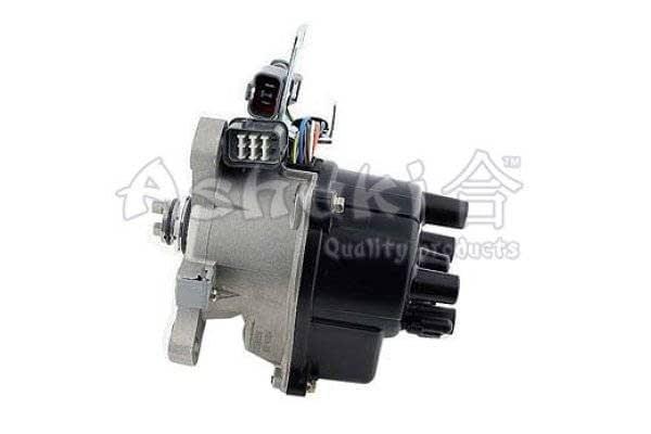 ASHUKI H955-11 Zündverteiler  Motor
