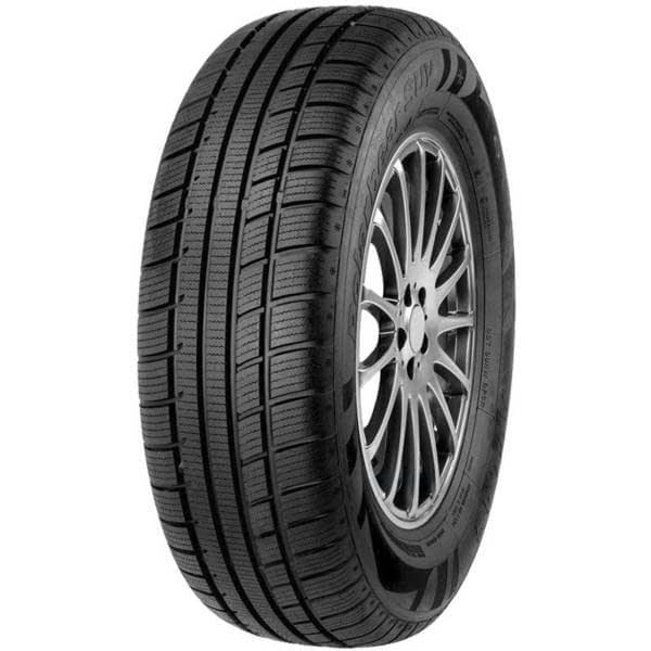 Atlas MP-5420068653232-275//40//R20 106V C//C//73dB Winter Tyres