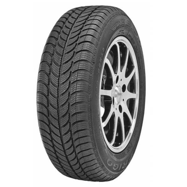 1x Ganzjahresreifen DEBICA Navigator 2 185//65 R15 88T