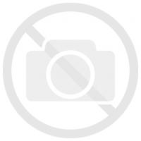 L/äufer 32704 Matton Schreibtischunterlage 49x70 cm rutschfeste Schreibunterlage f/ür besonders hohen Schreibkomfort hochwertiger Vlies auf der R/ückseite rot