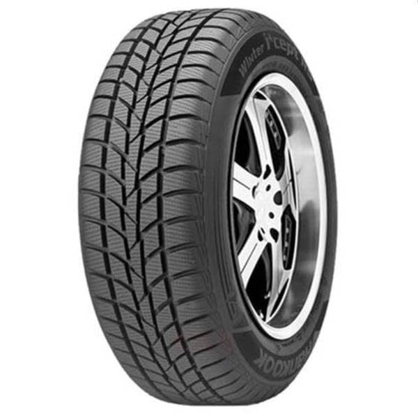 2 x Winterreifen HANKOOK 175//60R14 79T  TL TL 79 T WINTER I CEPT RS W442