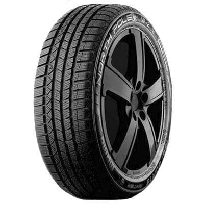 momo tire w2 north pole 195 55 r16 87h winterreifen g nstig kaufen. Black Bedroom Furniture Sets. Home Design Ideas