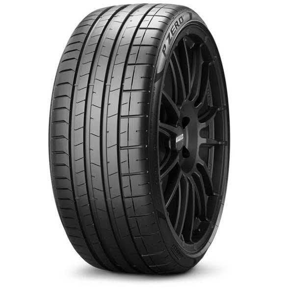Pirelli P Zero XL FSL Sommerreifen 295//35R21 107Y