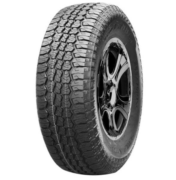 Rotalla Reifen Hersteller