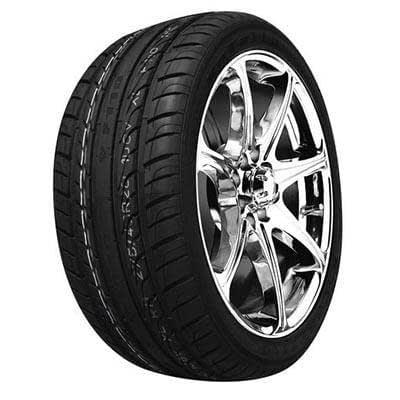 Rotalla Reifen Erfahrungen