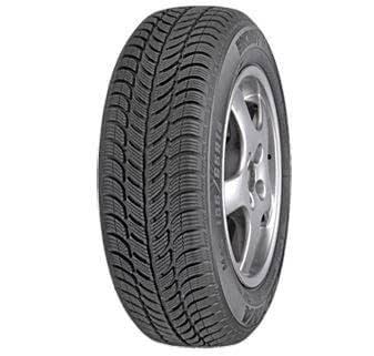 Winterreifen 165//65R14 79T Michelin Alpin A3 M+S