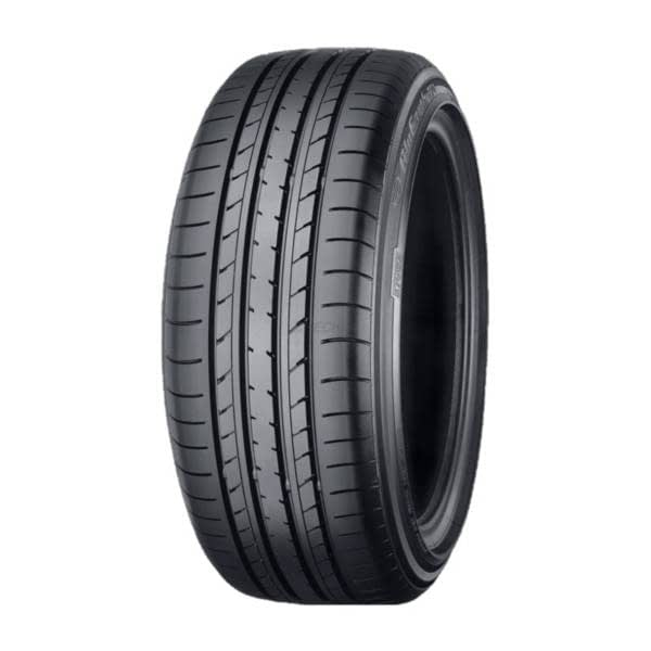 Summer Tire E//B//69 Hankook Optimo K415-225//55//R18 98H