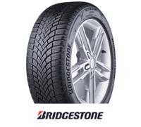 Bridgestone Blizzak LM005 185/60 R15 88T