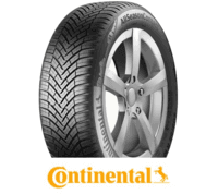 Continental AllSeasonContact 205/55 R16 94V