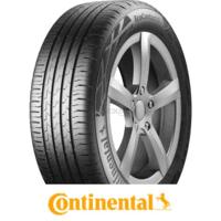 Continental EcoContact 6 205/55 R16 91V