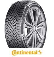 Continental WinterContact TS 860 195/65 R15 91T