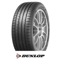 Dunlop SP Sport Maxx RT 2 225/40 R18 92Y