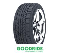 Goodride SW 608 Snowmaster 205/55 R16 91H