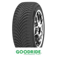 Goodride Z 401 205/55 R16 91V