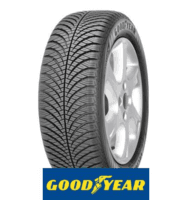Goodyear Vector 4 Seasons G2 (M+S) 185/65 R15 88T