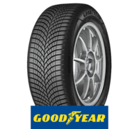 Goodyear Vector 4 Seasons G3 205/55 R16 91V