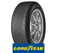 Goodyear Vector 4 Seasons G3 205/55 R16 94V
