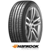Hankook Ventus Prime 3 K125 205/55 R16 91H