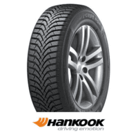 Hankook Winter I Cept RS2 W452 195/65 R15 91T