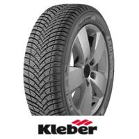 Kleber Quadraxer 2 205/55 R16 91H