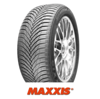 Maxxis Premitra All Season AP3 (XL) 215/55 R17 98W