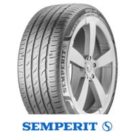 Semperit Speed Life 3 205/55 R16 91V