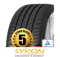 Syron Premium Performance (XL) 225/35 R19 88Y