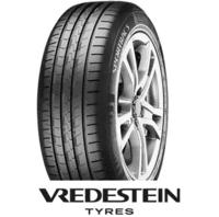 Vredestein Sportrac 5 205/50 R17 93H