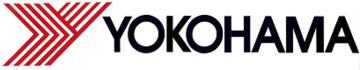 Hersteller Logo