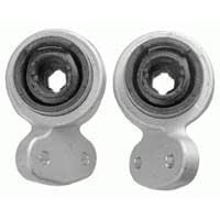 Lemförder Reparatursatz, Lenker